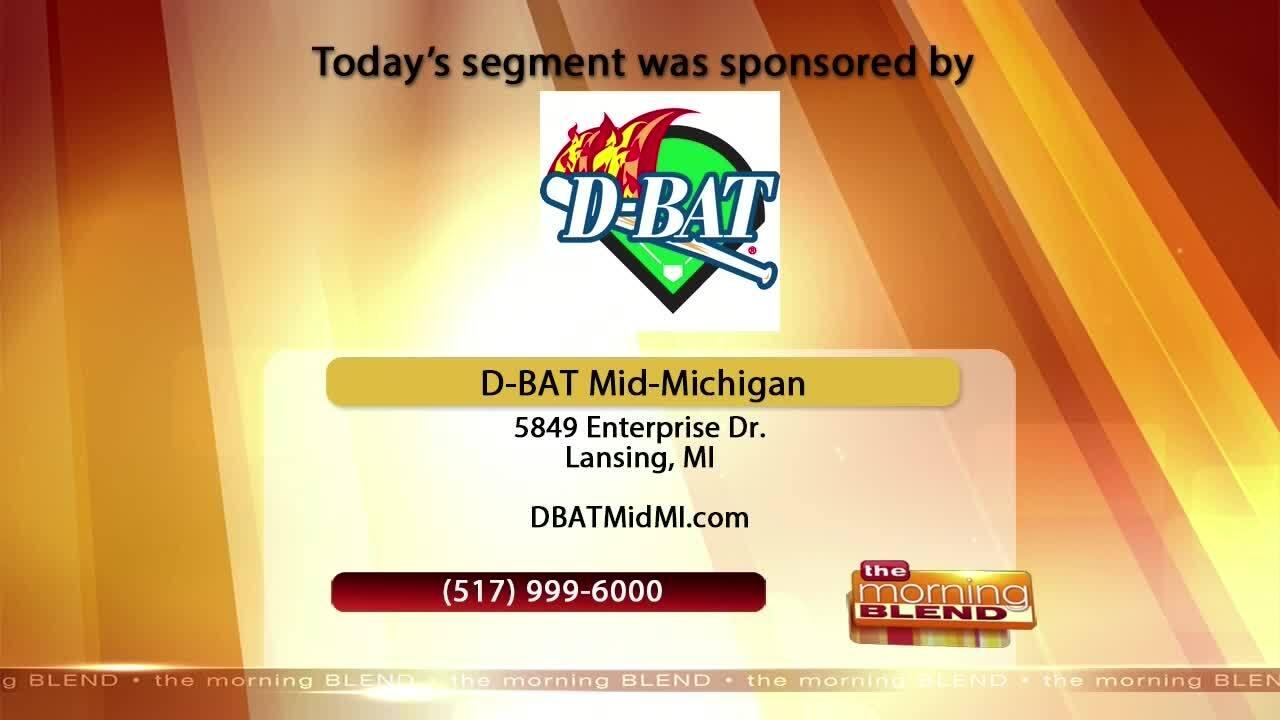 D-BAT.jpg
