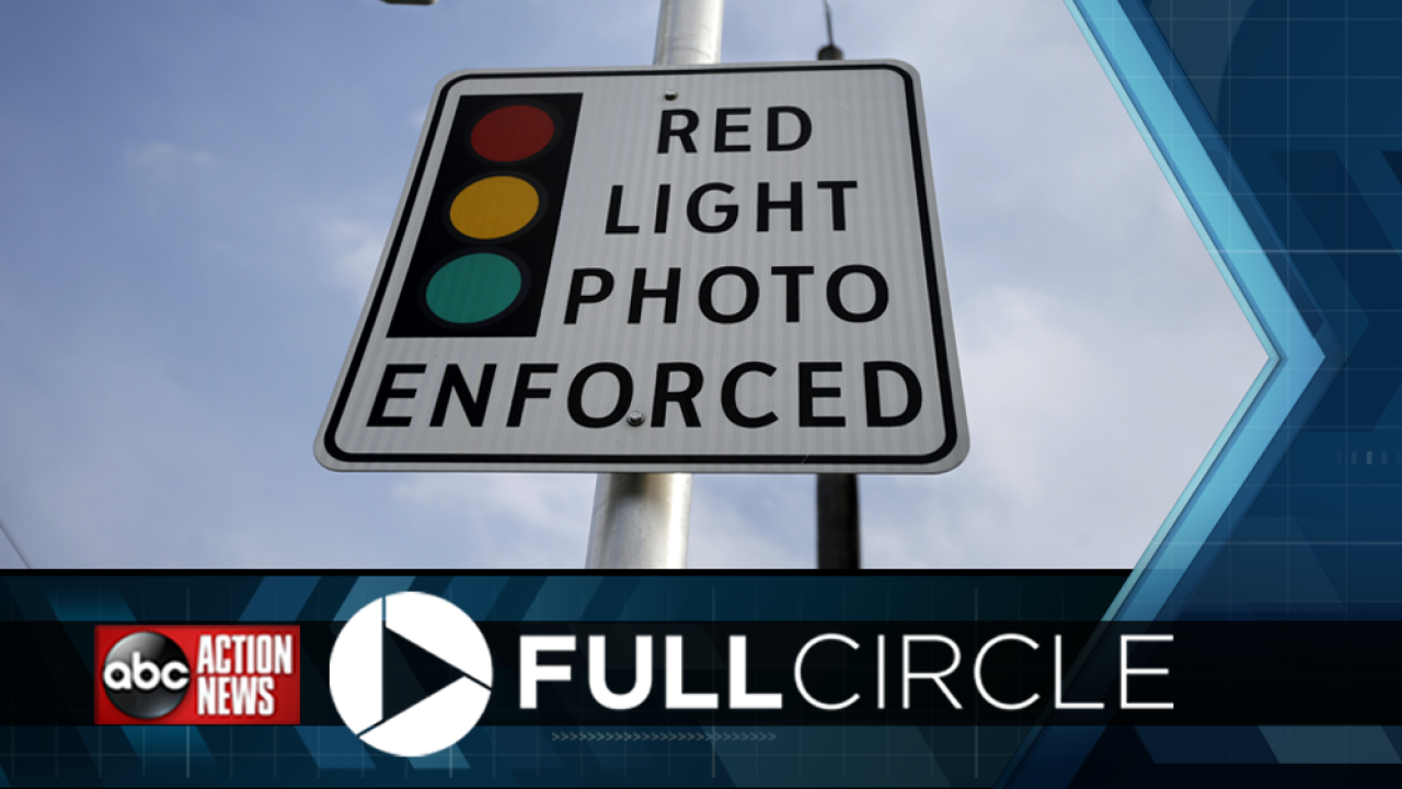 full-circle-red-light-camera.png