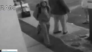 Possible anti-Semitic attack in Queens