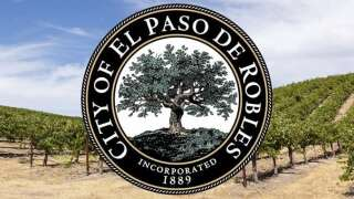 Paso Robles City