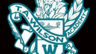 TA Wilson Academy