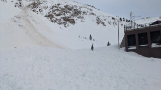 march25-2020-avalanche-eisenhower-tunnel.jpeg