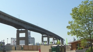 Here's how you can voice your opinion on the new plans to get rid of the Buffalo Skyway