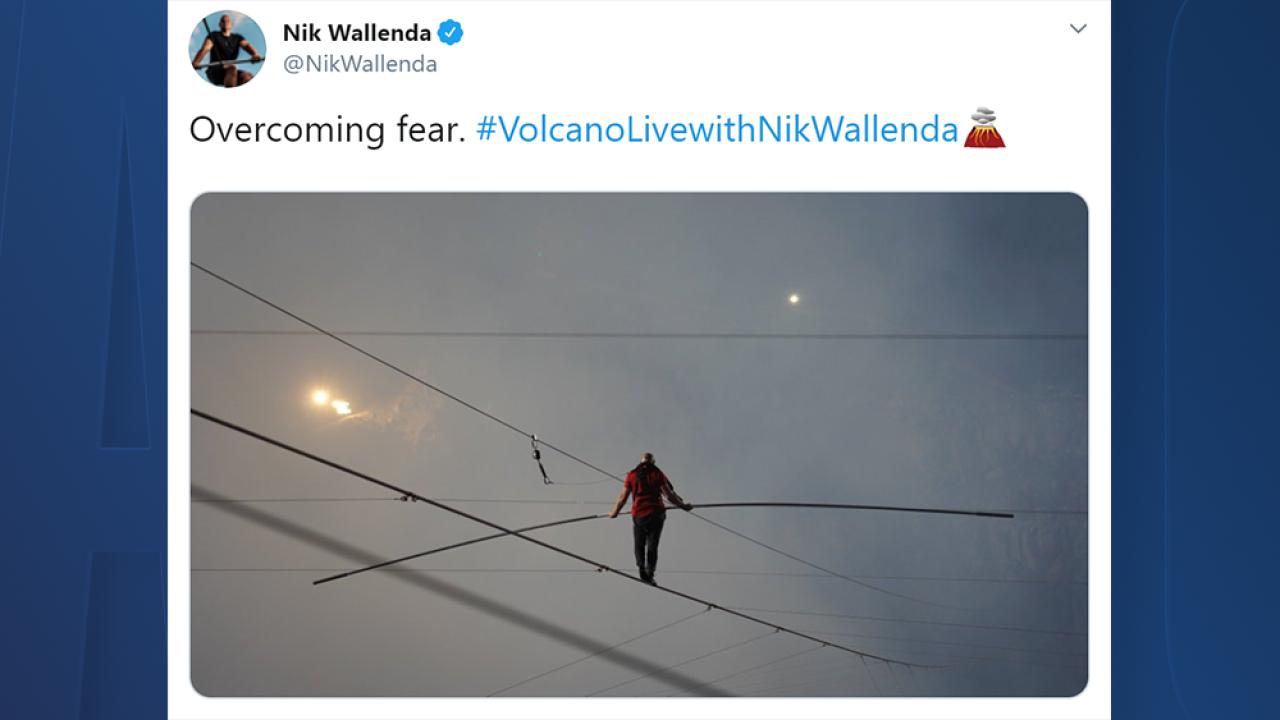 Volcano-Walk.PNG