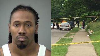 Dearborn Homicide Dallas Shooting.JPG