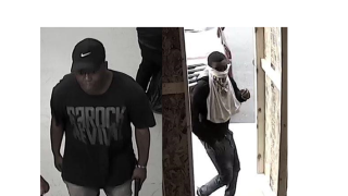 Mooresville t-mobile robbery.PNG