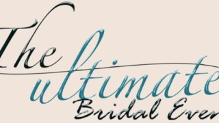 Ultimate Bridal event scheduled for Sunday in Bakersfield