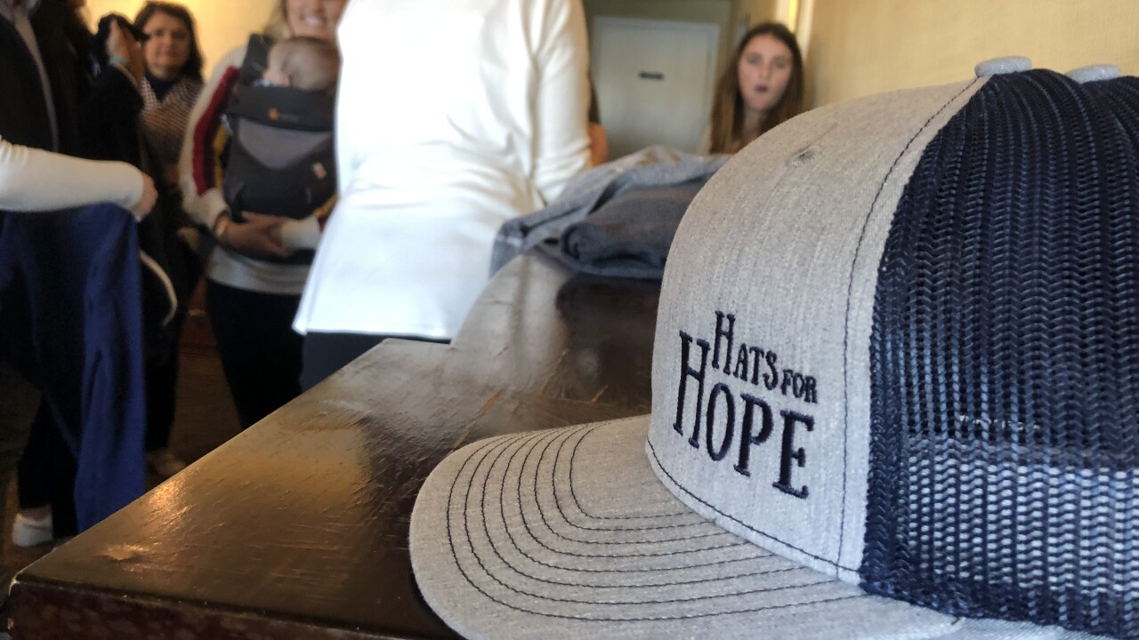 Hats for Hope.jpg