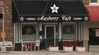 Mayberry Cafe.JPG