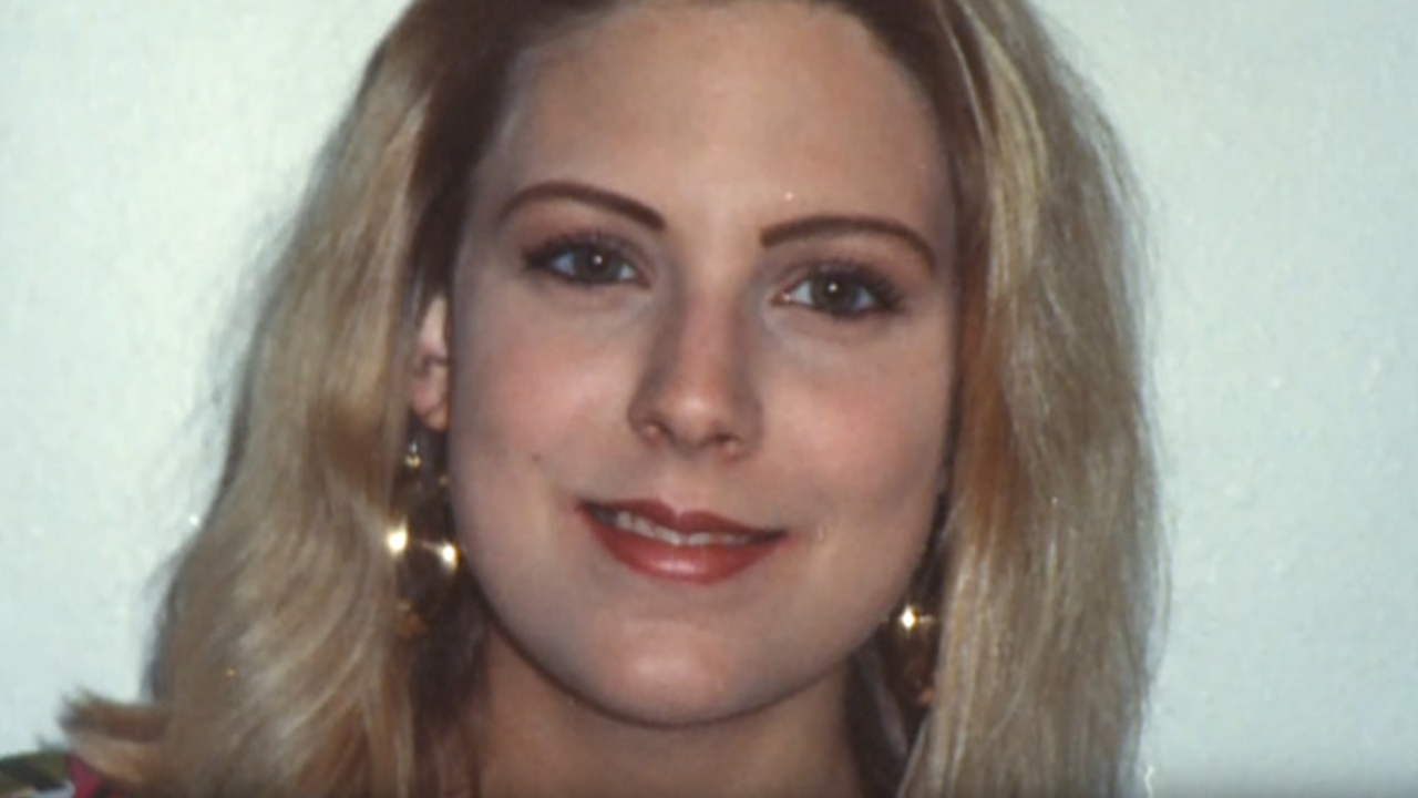 Unsolved: Investigators haunted by 2004 murder of 28-year-old woman