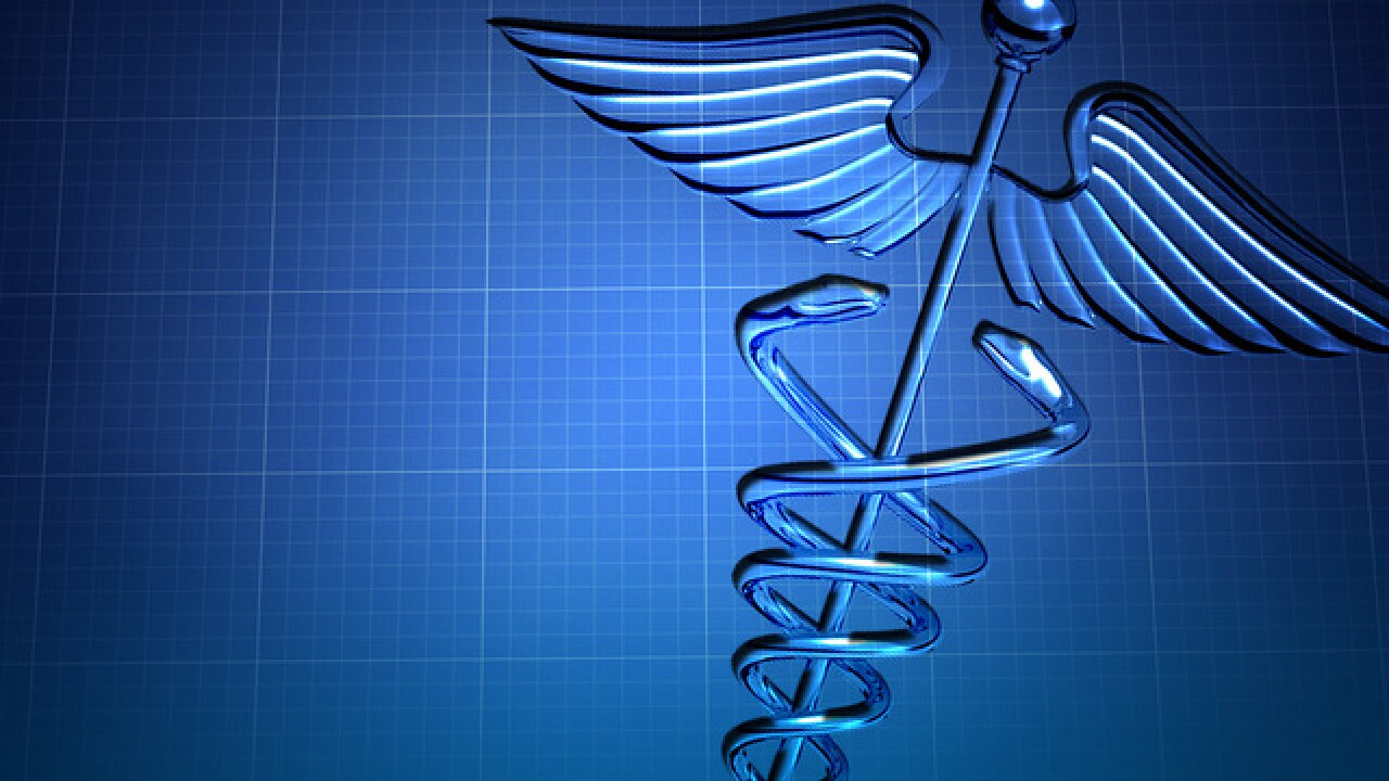 Shigella outbreak discovered in Shawano County