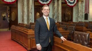 Representative_Adam_Neylon.jpg