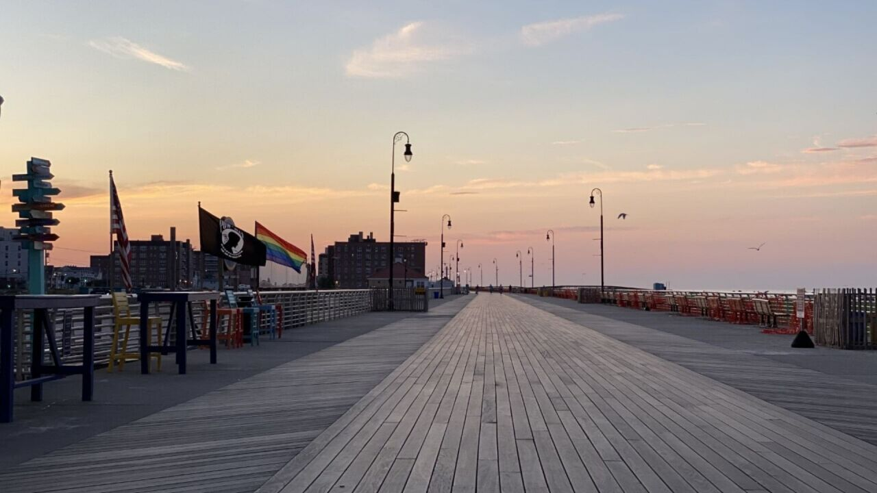 Long Beach boardwalk.jpg