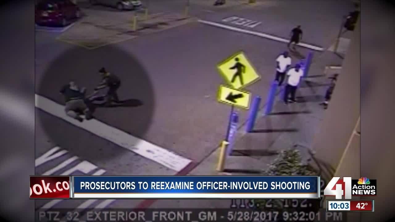 Walmart Jackson County deputy shooting.jpg