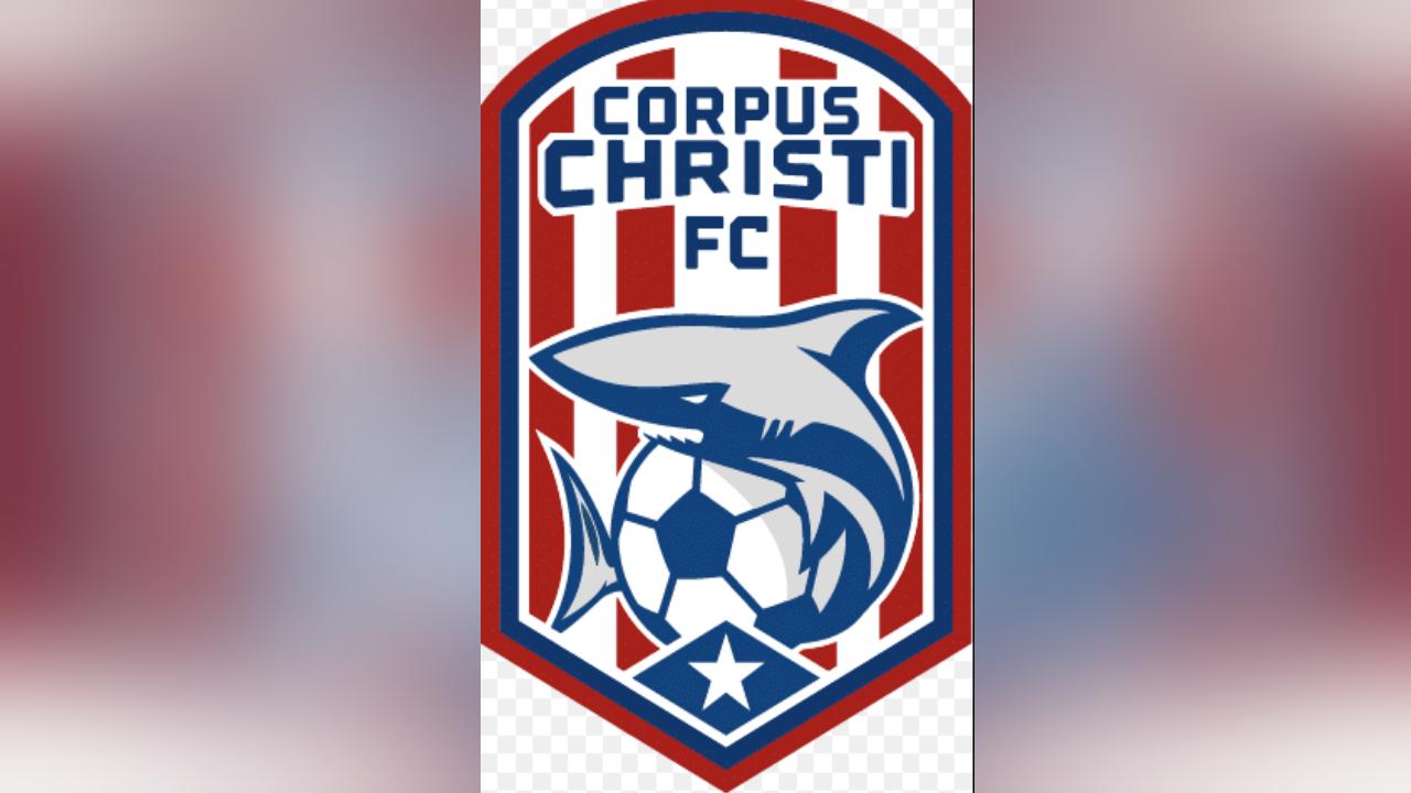 FC Corpus Christi Sharks