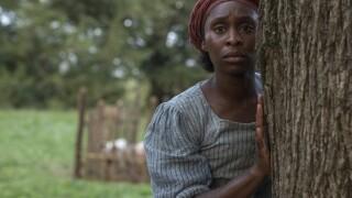 Oscars 2020: Cynthia Erivo earns Virginia-filmed 'Harriet' 2nominations