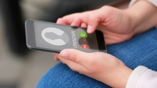 Phone scam in Ottawa County: impersonating a Sheriff'scaptain