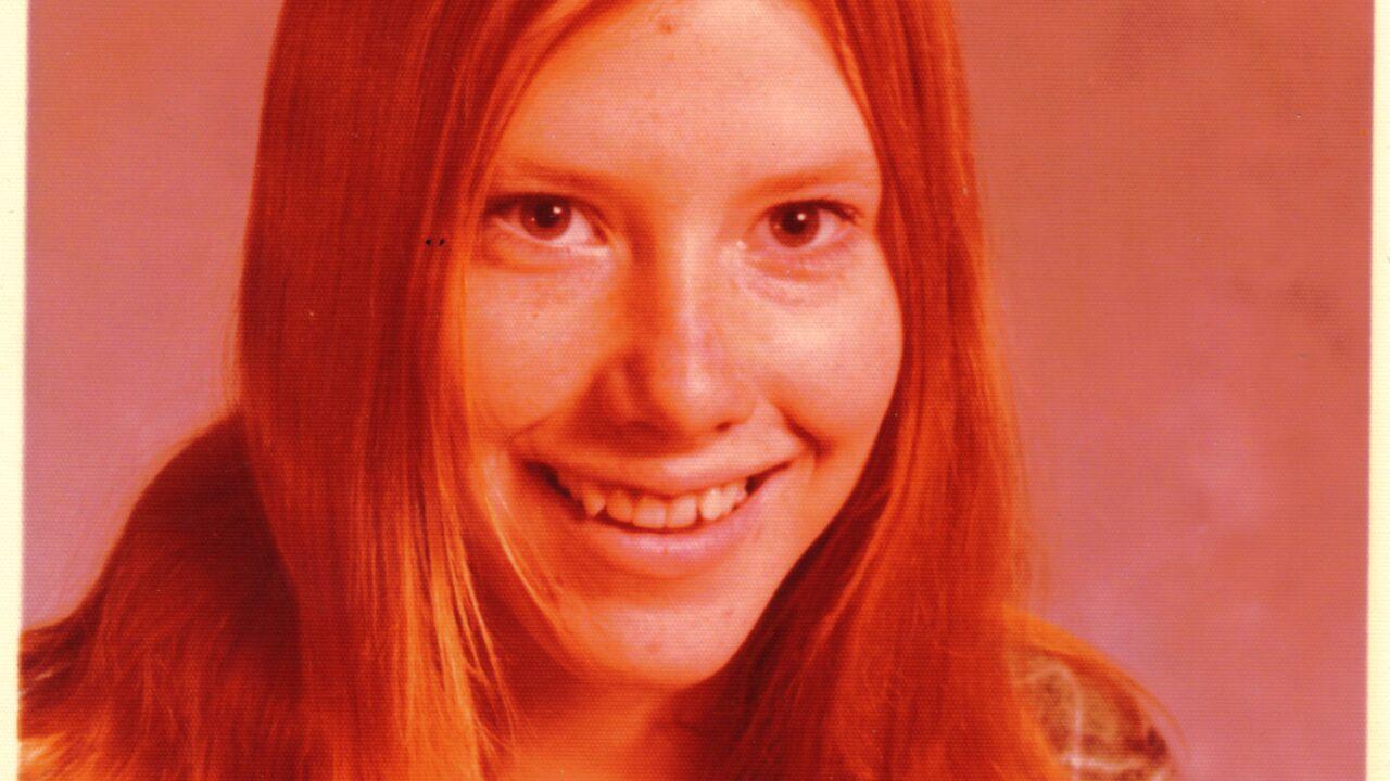Kathy Beatty 2.jpg