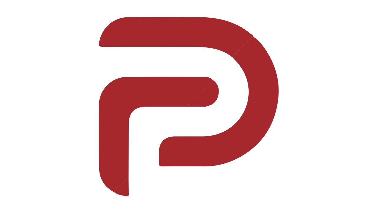 Social media app Parler sees users double in week after election