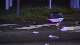 brandeton-moped-crash.png