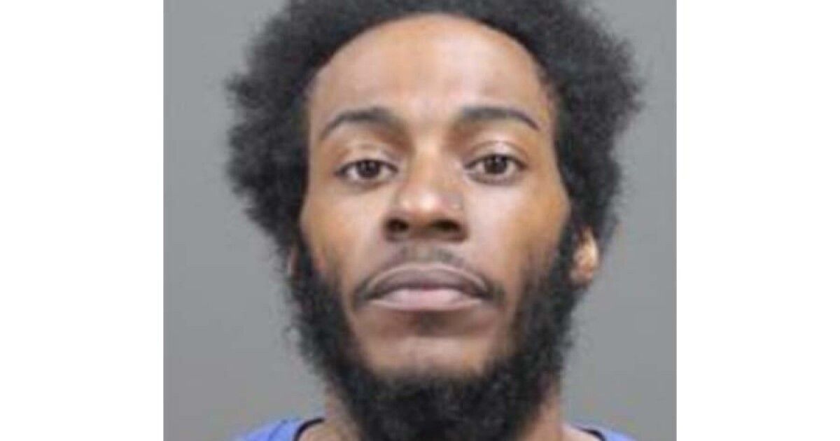 Suspect charged in Harper Woods home invasion, armed robbery
