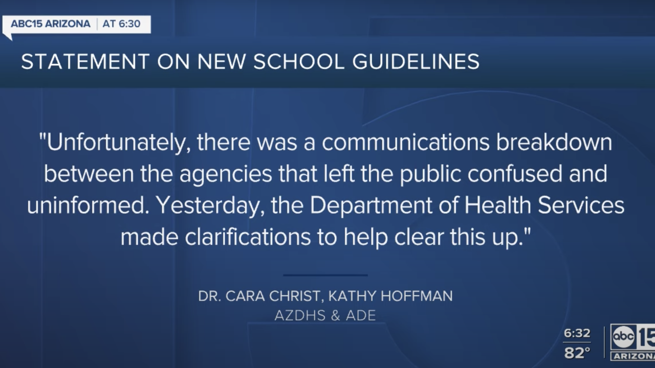 Hoffman statement state leaders clarify schools benchmarks.png