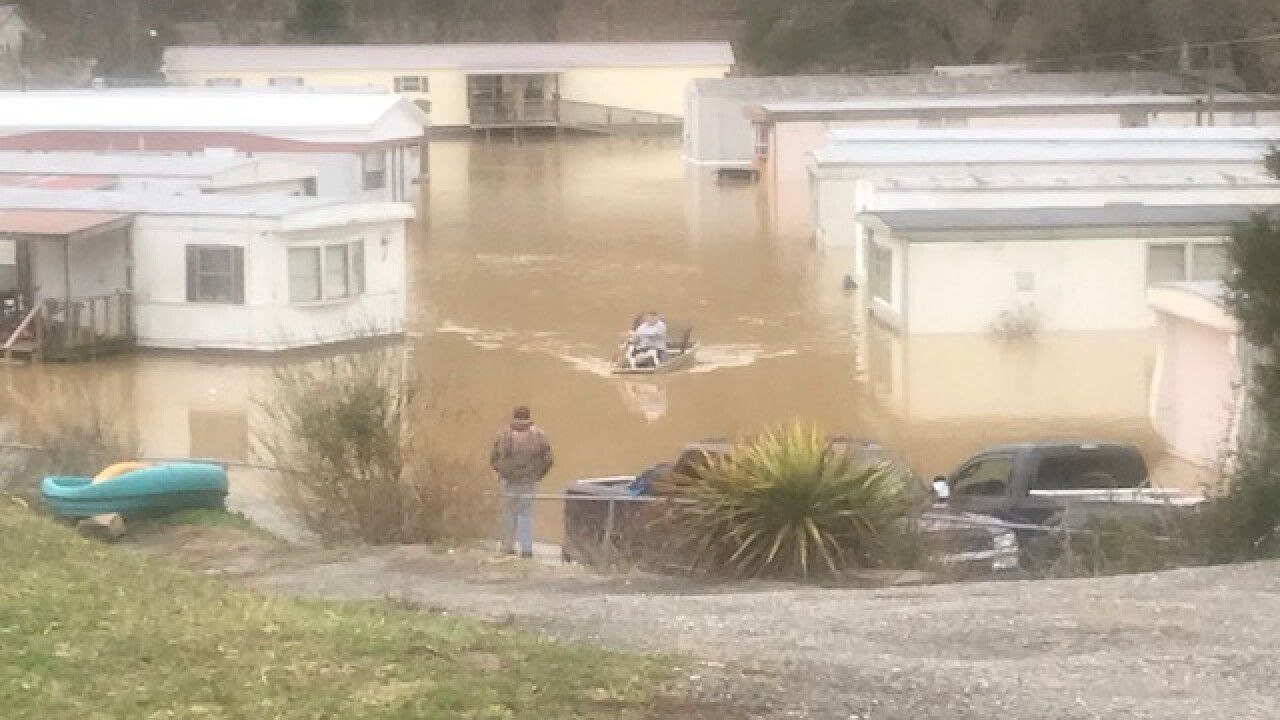Breathitt County flood.jpg