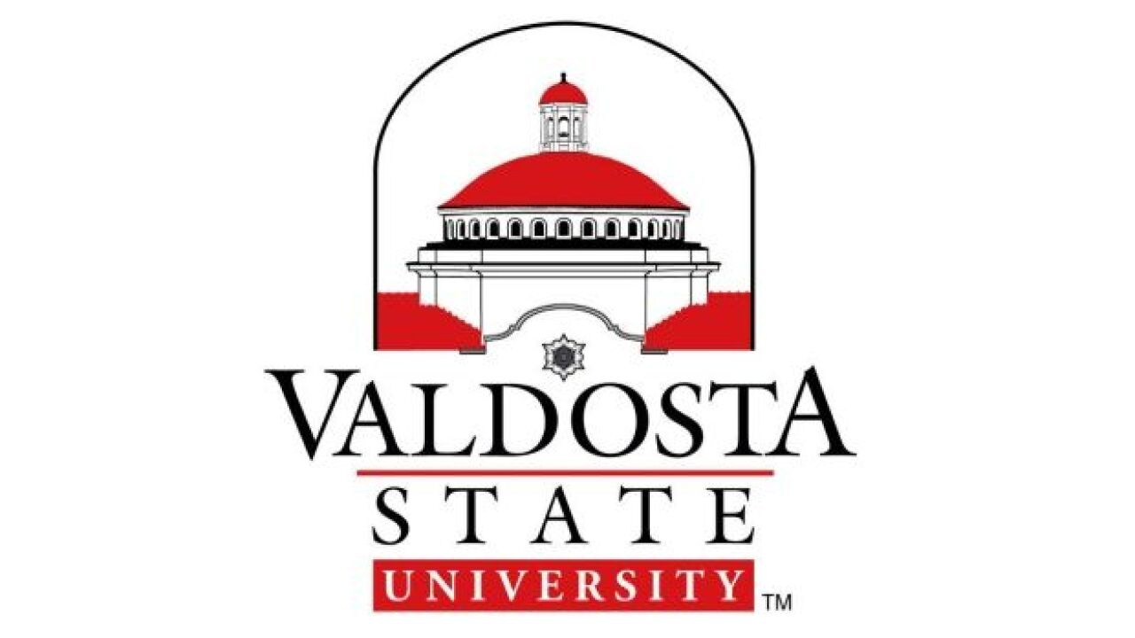 Alabama University Tuition >> Vsu Offering In State Tuition To Florida Alabama And South