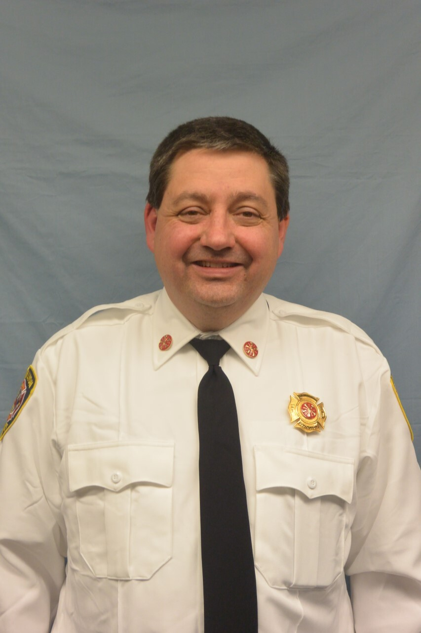 Charlotte's new fire chief .jpeg