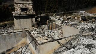 Foothills House Fire.jpg