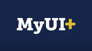 myuiplus.png
