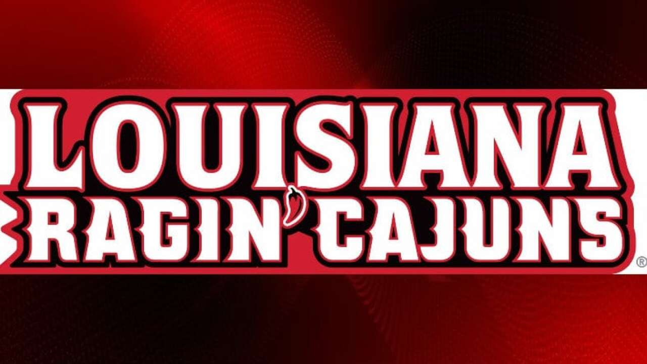 Ragin' Cajuns Women's Basketball Falls Short 68-62 To Sam Houston State