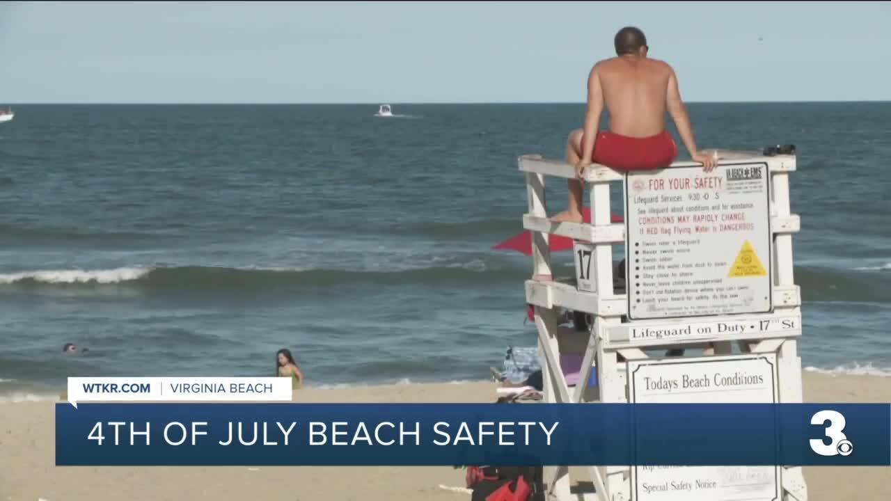 4th of July beach safety.jpg