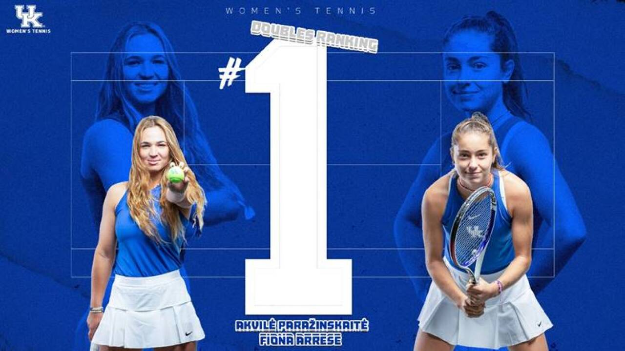 UK WOMENS DOUBLES NUMBER ONE.jpg