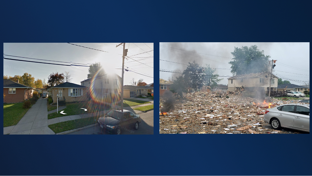 lackawanna explosion side by side.png