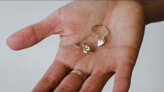 OXB jewelry