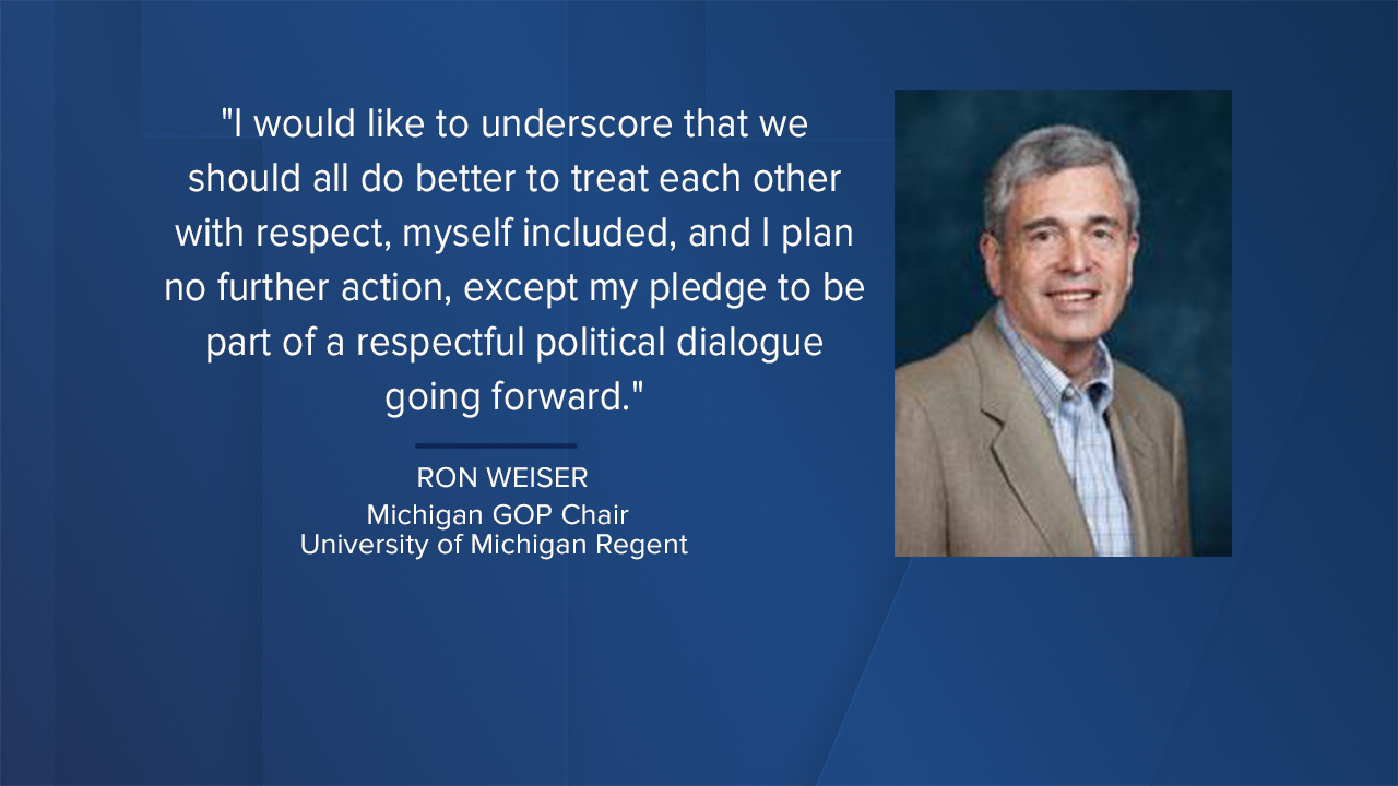 Ron Weiser fs_QUOTE (1).png