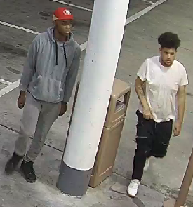 Scott armed robbery suspects 9-15.png