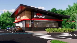 Wawa planning a standalone drive-thru convenience store