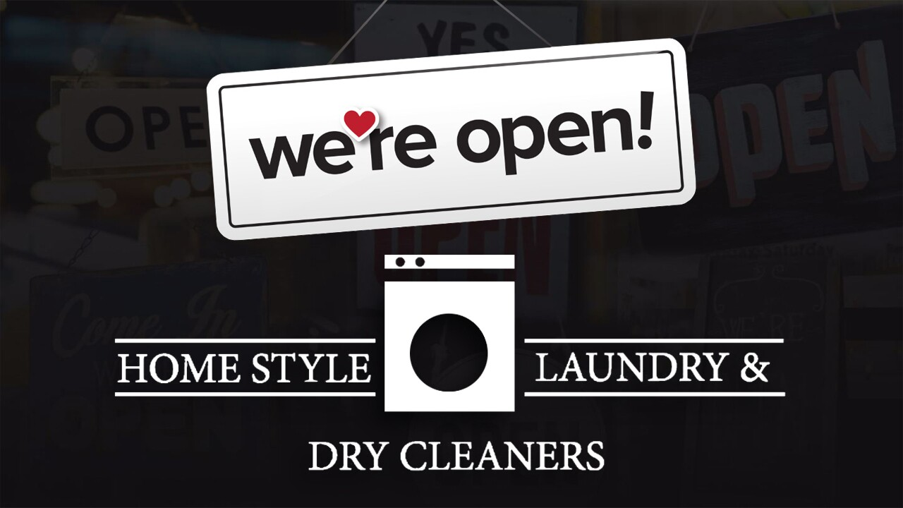 WOO Home Style Laundry & Dry Cleaners.jpg