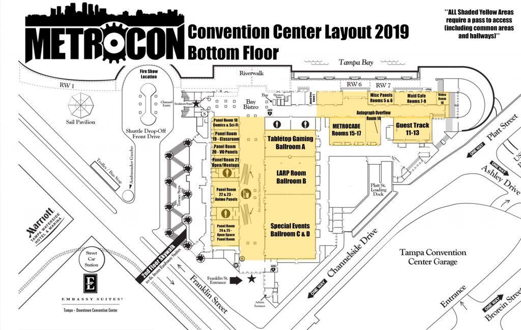 METROCON 2019 map 1.jpg