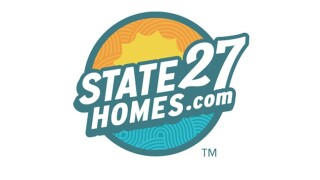 state 27 homes logo.jpg