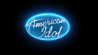 American Idol coming to Maryland
