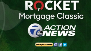 Rocket Mortgage Classic.jpg
