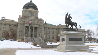 State raising awareness about new tax credit that affects 75,000 Montanans