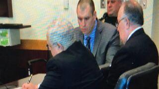 Lee Coel in court 10-16-19.jpg