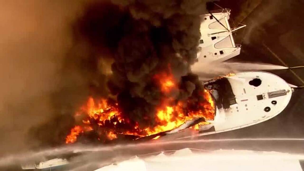 wptv-yacht-fire4.jpg