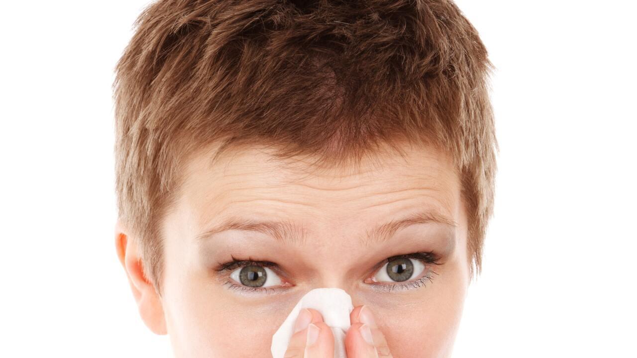 allergies-allergy-cold-41284.jpg