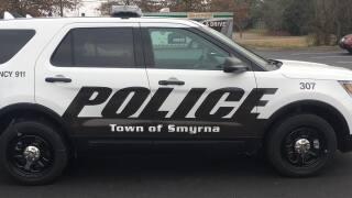 smyrna-police-generic