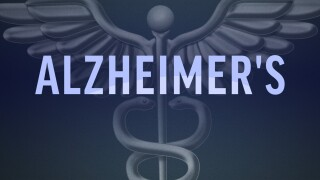 Alzheimer's AP